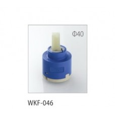 Картридж WKF-046