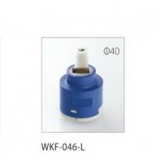 Картридж WKF-046-L
