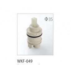 Картридж WKF-049