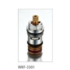 Кранбукса WKF-3301