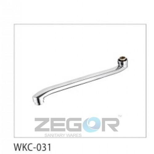 Излив WKC-031