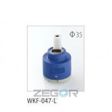 Картридж WKF-047L