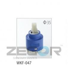 Картридж WKF-047