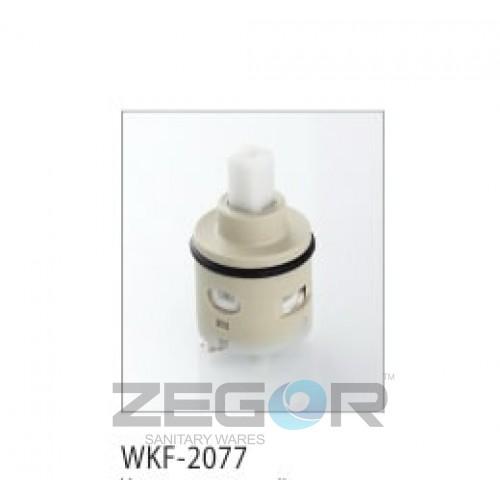 Картридж WKF-2077