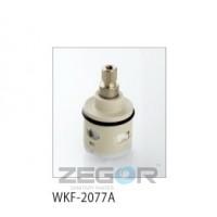 Картридж WKF-2077A