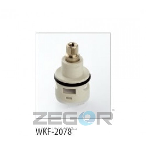 Картридж WKF-2078