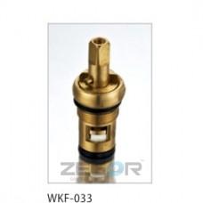 Кранбукса WKF-033