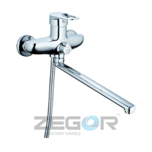 Z63-NGB-A185 Хром