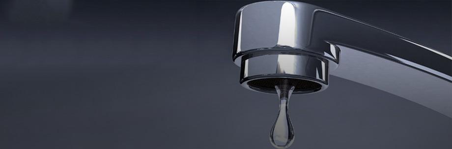 Статья про душ